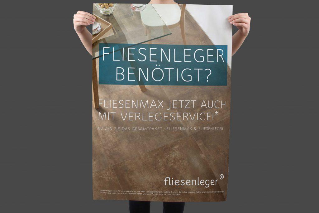 Fliesen Max Heinsberg fliesen max fr deine kche saugheber fr fliesen max kg pci nanofug