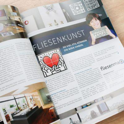 Fliesen Max Heinsberg fliesenmax heinsberg image may contain indoor miami xcm m paket